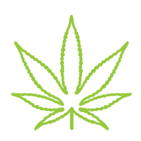 Sativa_icons-15.png