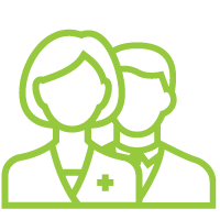 Physician-Patient_icons-12.png